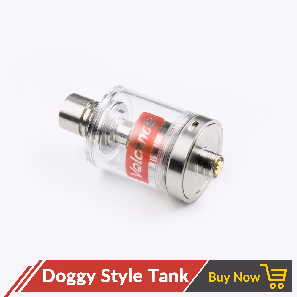 Fuses Box Mod Vape Buy Volcanee Sxk Doggy Style Rta Rda Rdta Tank Mtl Atomizer For Electronic Cigarette Hookah Diy Quality From Reliable