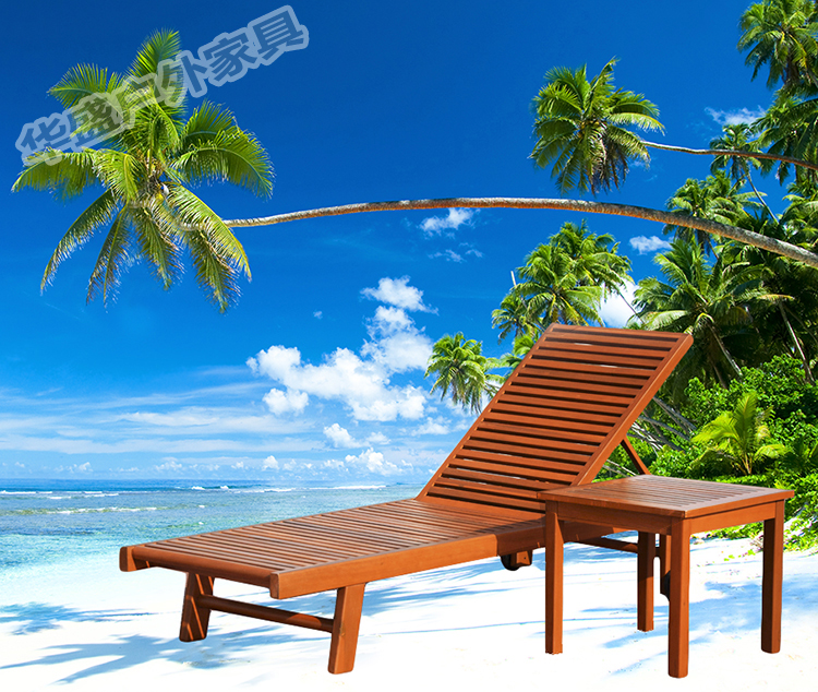 7800 Gambar Kursi Santai Pantai Terbaik