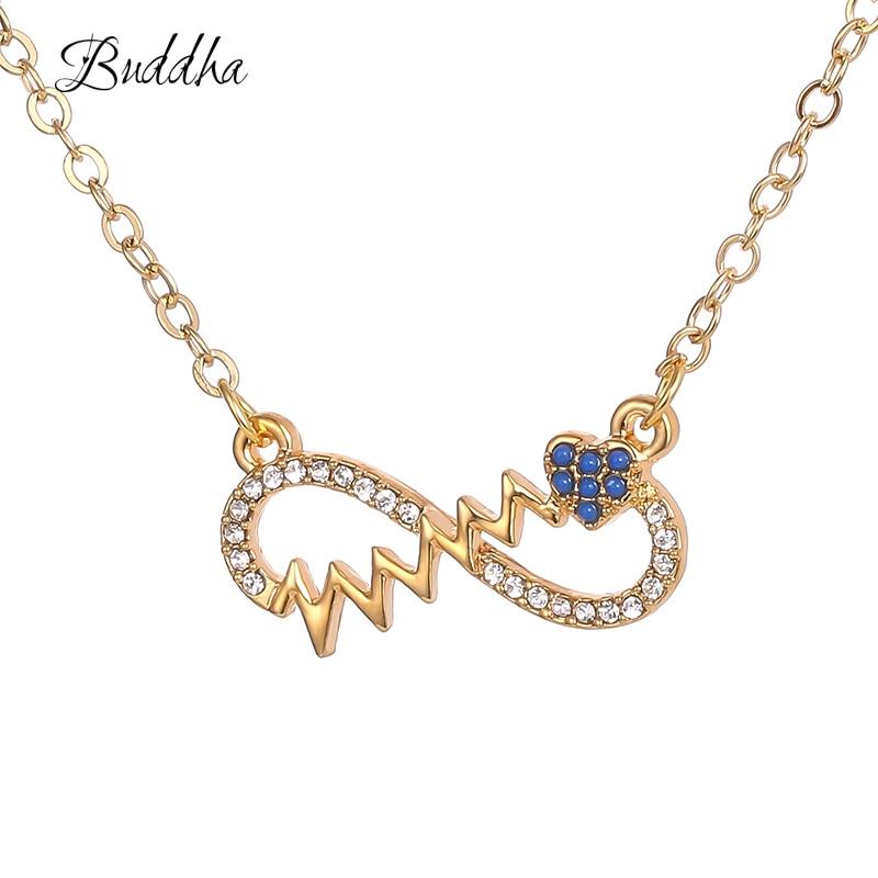 Fashion Jewelry Evil Eye Bracelet Jewelry Gold Color Islam Women Coin Bracelet Muslim Arab Middle East Jewelry Wedding