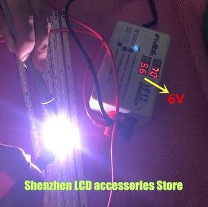 Image 3 - Светодиодная лента для подсветки