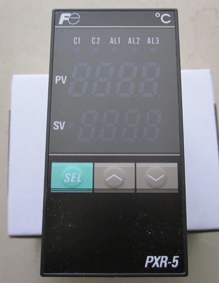 Temperature controller   PXR5-TAA1-8W000-C   NEW IN BOX   ,3 months waranty , fastly shipping Temperature controller   PXR5-TAA1-8W000-C   NEW IN BOX   ,3 months waranty , fastly shipping