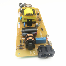 einkshop Used Power Board T50 for Epson R290 R270 L801 L800 R330 T50 A50 Printer Power Board power board 41391 701 51 4002634446 used 100