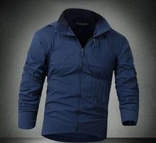Lightweight summer jacket online shopping-the world largest
