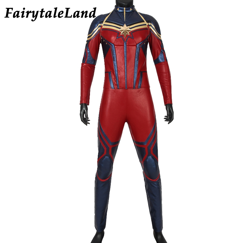 Halloween Marvel Fancy discount 7