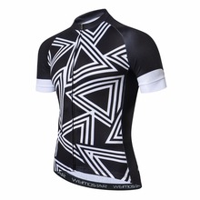 ba12657d8 Buy cycling jersey pro design and get free shipping on AliExpress.com