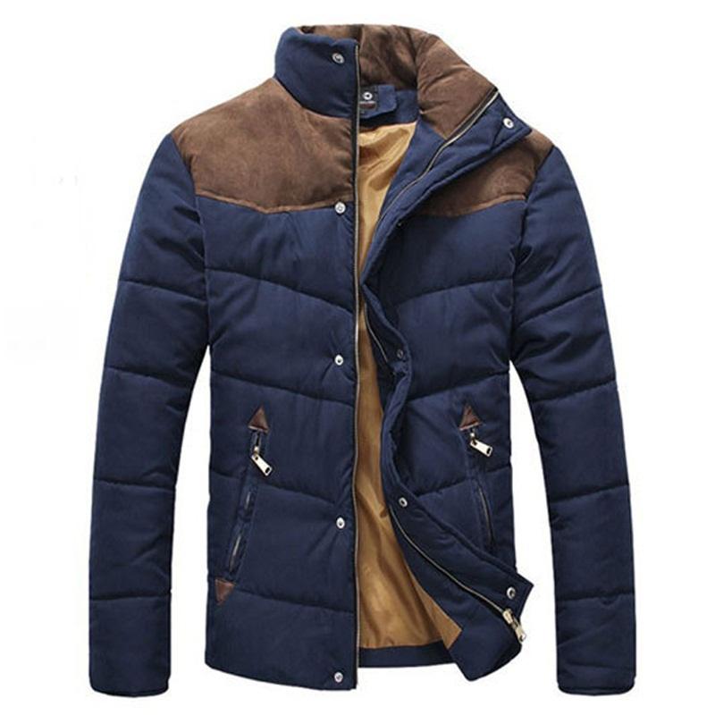 HEE-GRAND-2016-Hot-Sale-Men-Winter-Splicing-Cotton-Padded-Coat-Jacket-Winter-Plus-Size-Parka