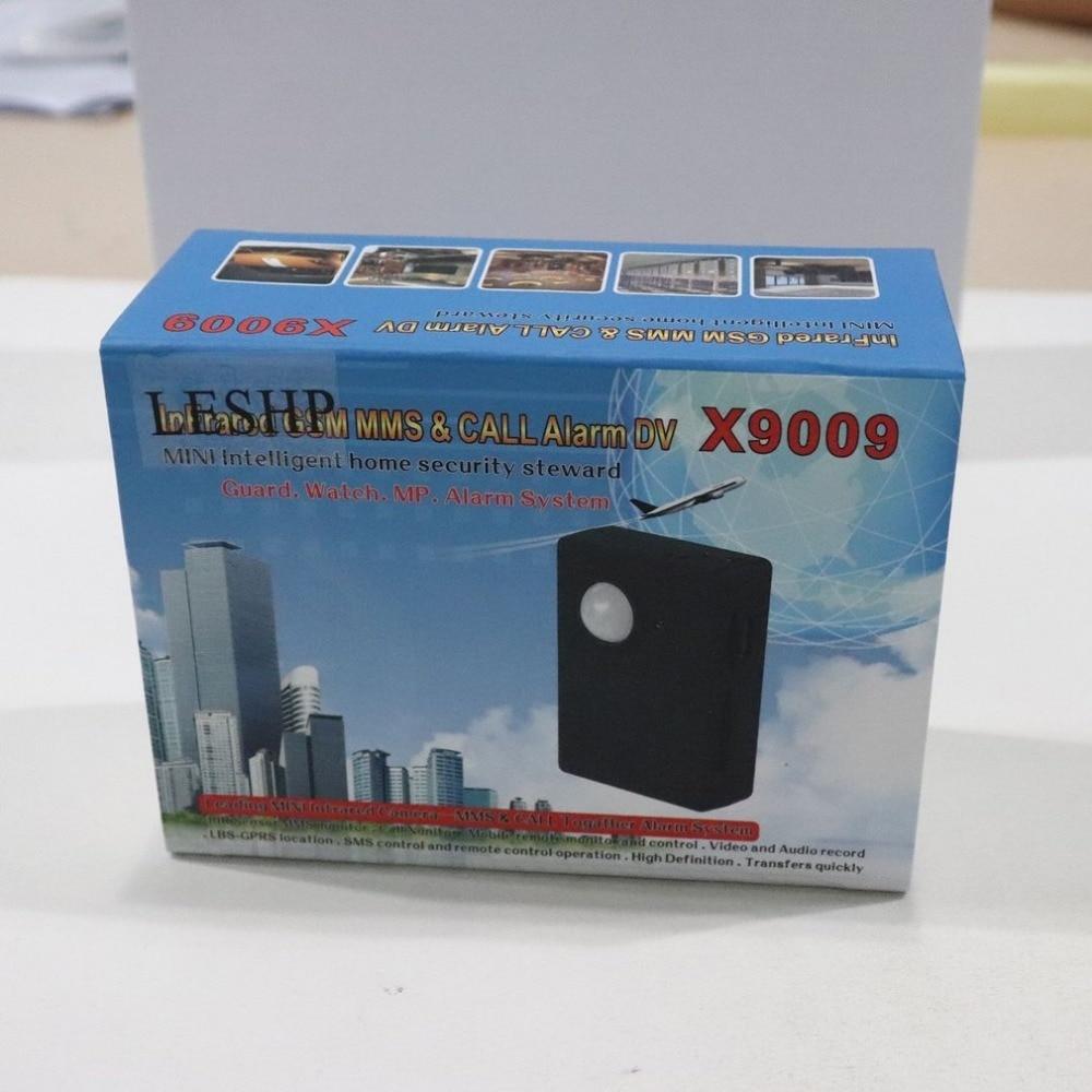 ZK656800-L-11-1