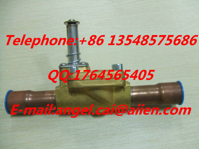 022 01366 001 solenoid vave in air conditioner parts from home appliances on aliexpresscom alibaba group