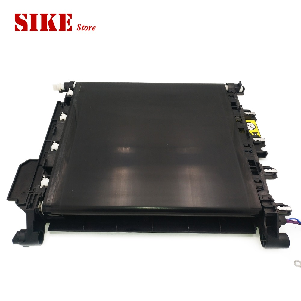 RM1-1885 RM1-1881 Transfer Kit Unit Use For HP 1600 2600n 2600 HP1600 HP2600 Transfer Belt (ETB) Assembly