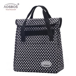 New portable thermal lunch bags for women men multifunction large capacity storage tote bags food picnic.jpg 250x250