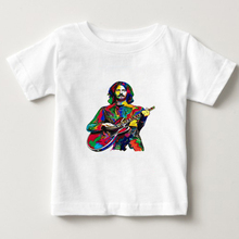 Eric Clapton children rock T-Shirt