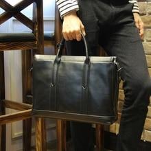 Tidogธุรกิจของคนสบายๆกระเป๋าสะพายกระเป๋าถือข้ามส่วนเกาหลีกระเป๋าน้ำ