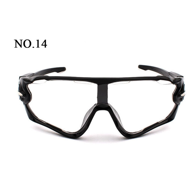 63c394c12c0c1 UV 400 Men Cycling Glasses Outdoor Sport Mountain Bike Bicycle Glasses  Motorcycle Sunglasses Fishing Glasses Oculos ...
