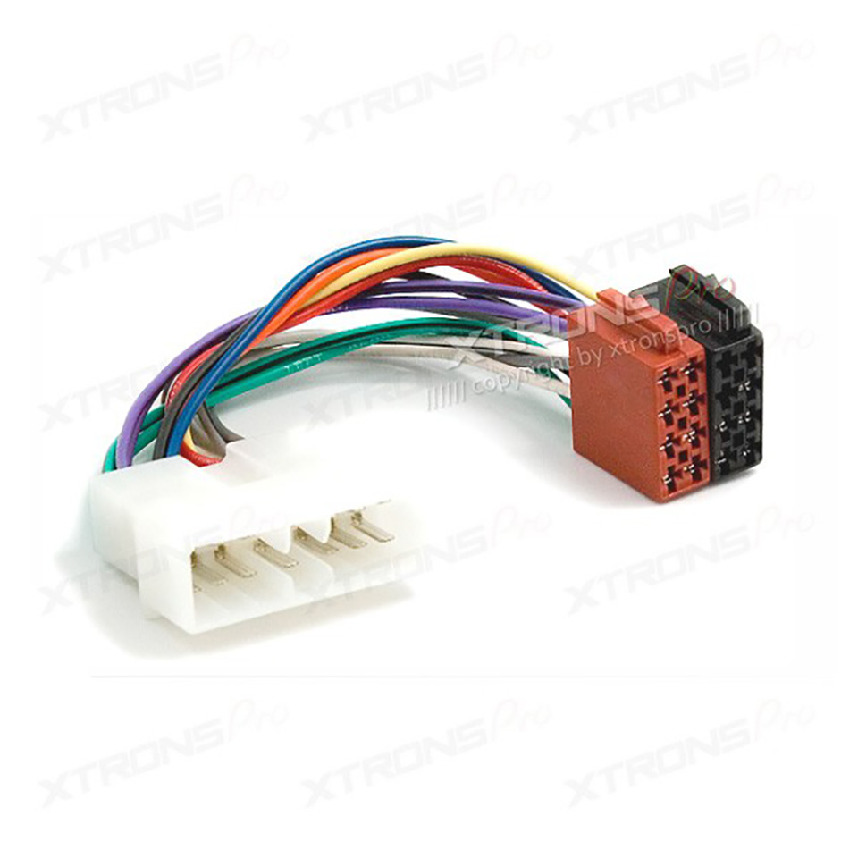 garog wiring diagram garog image wiring diagram daewoo wire harness daewoo auto wiring diagram schematic on [ 960 x 960 Pixel ]