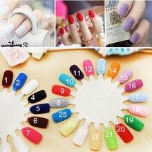 Ultra Fine Glitter Dust Powder Nails Art Decoration velvet fiber nail polish professional nail art cosmetics varnish nail