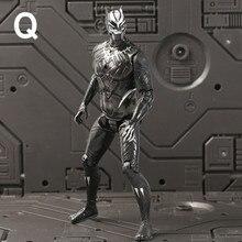 erkek Infinity 17cm Thanos