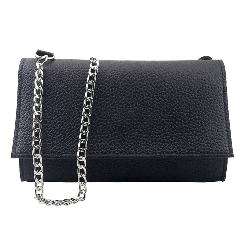 2017 new brand Exquisite PU Leather Women Fashion Handbag Shoulder Bag Small Tote gift wholesale free shipping new fashion brand women s single shoulder bag ladies handbag top pu leather wholesale price 100