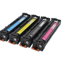 Compatible CRG316 CRG-316 CRG 316 color toner Cartridge For Canon LBP5050/LBP5050N/MF8050/LBP8050CN Printer цена