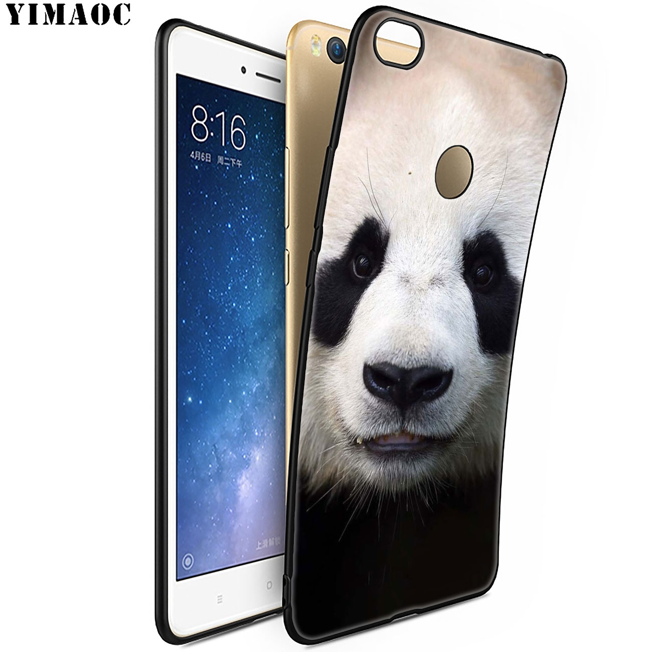 Fitted Cases Cute Little Horse Phone Case For Xiaomi Mi 8 Lite Novelty Silicone Case For For Xiaomi Mi8 Lite Cover For Xiaomi Mi8 Coque Capa Cellphones & Telecommunications