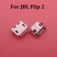 Buy bluetooth speaker charging port repair and get free shipping on