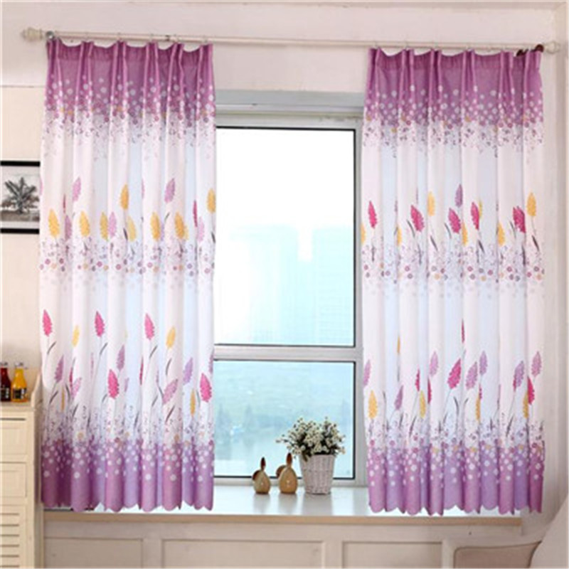 curtains for country style home decor curtains trendy sun zero ludlow blackout curtain with