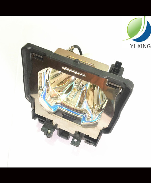 Gratis Bezorging Echt LMP109 Originele lampen met Behuizing fit sany PLC XF47/XF47W EIKI LC XT5 projector HOT SALES