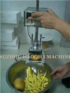 Haoqili Store - Small Orders Online Store, <b>Hot</b> Selling and more on ...