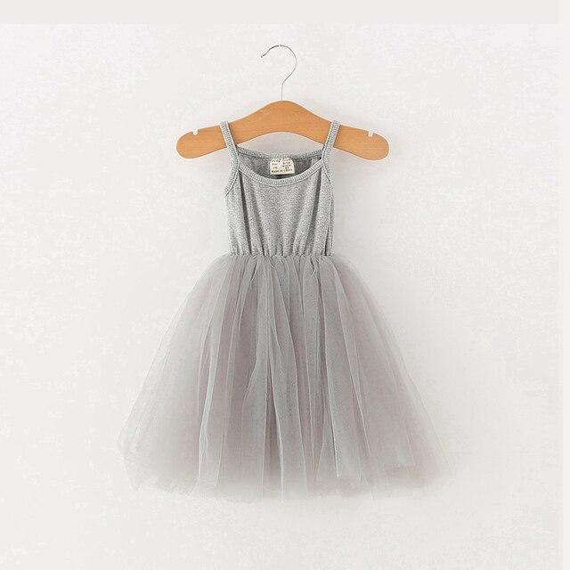 Biała sukienka dla dziewczynki solidna 10-12 miesięcy noworodka Bebes suknia 0-4 lat Todder Girls Dress 13-18 miesięczna suknia do chrztu