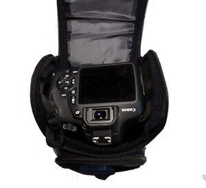 Image 5 - ニコン coolpix B700 B600 B500 P900 P610 P600 P530 P520 P510 P500 P100 L840 L830 L820 l810 L800 L340 L320