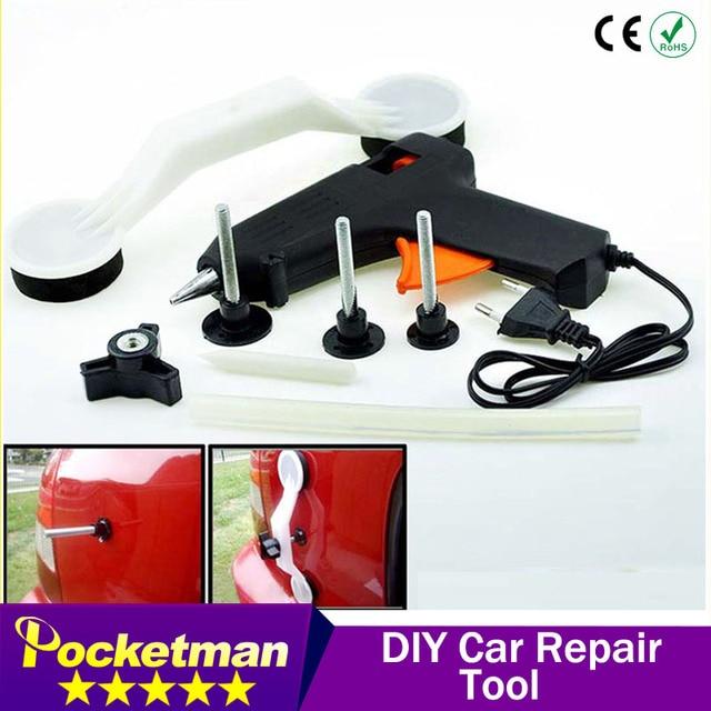 auto repair diy free