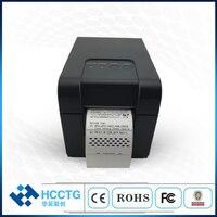 Ethernet/USB 58 мм Термопринтер для печати этикеток Высокая качественная Этикетка печатная машина HCC-TL21