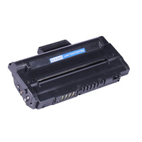3000 Pages Black Toner Cartridge Compatible For Samsung SCX 4200D3 For Samsung SCX 4200