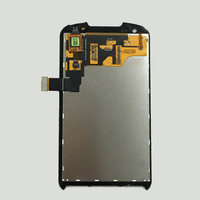 For Samsung Galaxy Xcover 2 GT S7710 S7710 Full Touch Screen Digitizer Sensor Glass LCD Display