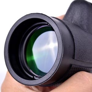 Image 4 - HD High Definition dual Tuning ต่ำ Night Vision กลางแจ้ง Travel Photo กล้องสามเหลี่ยม Bracket monocular