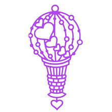 Balon Kartlari Sablon Promosyon Tanitim Urunlerini Al Balon