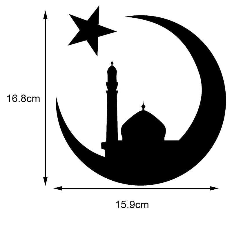 Desain Masjid Hitam Putih Rumah Joglo Limasan Work