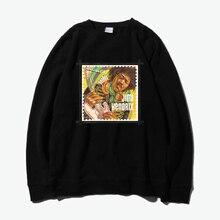 pink floyd jimi hendrix led zeppelin rock n roll style men women sizesweatshirt hoodie