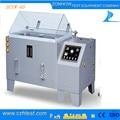Programmable standard salt spray chamber test machine exporter