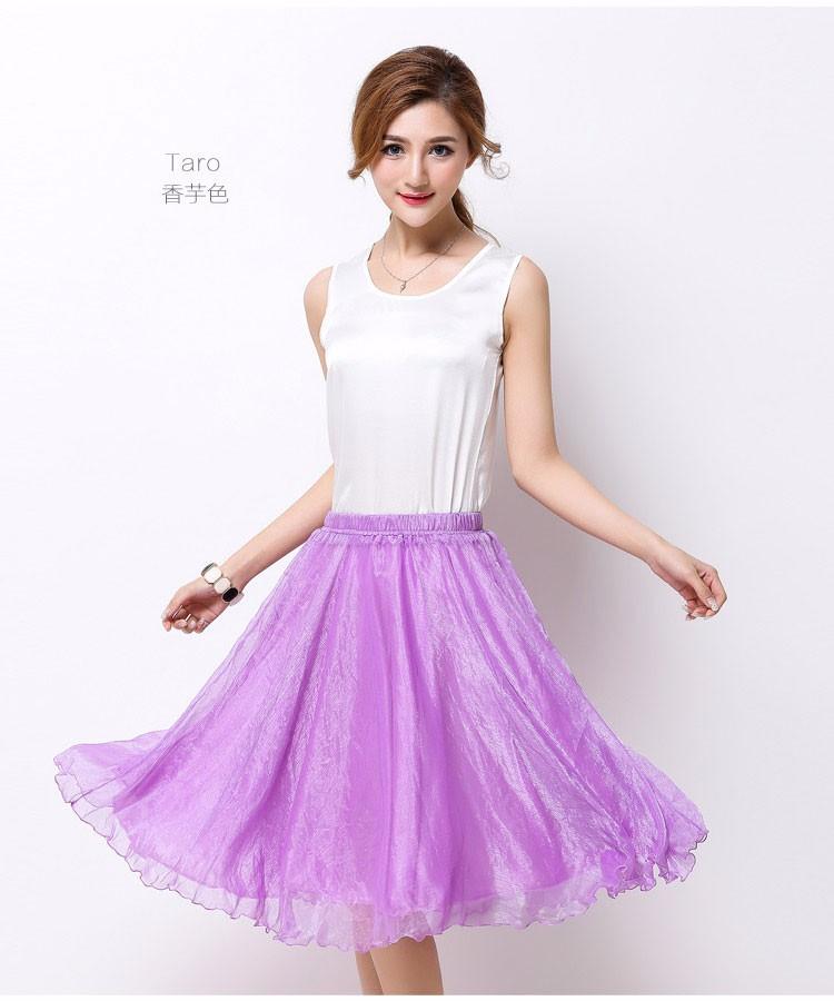 skirts (15)