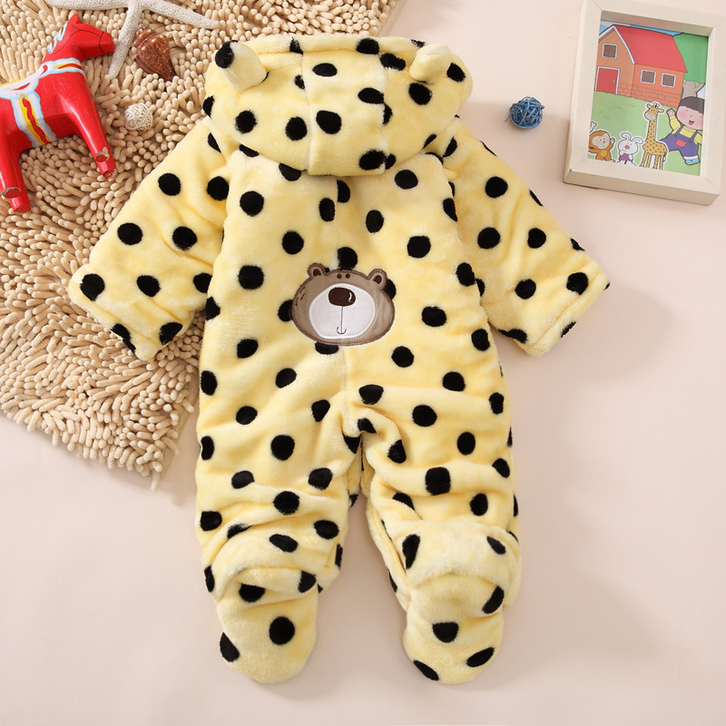 2016-New-Baby-Winter-Romper-Cotton-Padded-Thick-Newborn-Baby-Girl-Warm-Jumpsuit-Autumn-Fashion-babys-wear-Kid-Climb-Clothes-1