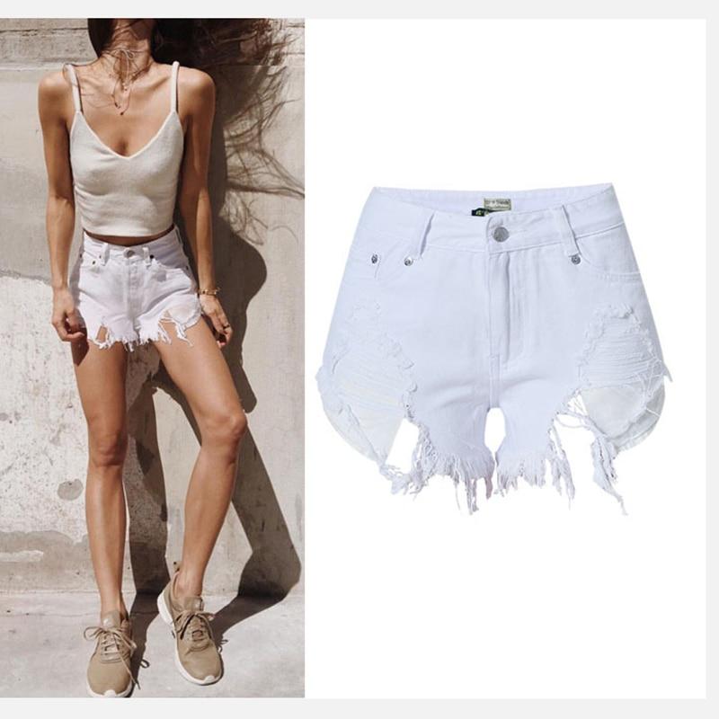 Online Get Cheap Best Jean Shorts -Aliexpress.com | Alibaba Group