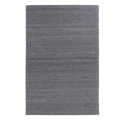 Hot Sale Afca1 Kilim 100 Coton Fait Main Tapis Geometrique