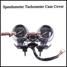 Kilometre Takometre Tako Ölçer Cihazları Için SUZUKI GSX 750 1997 1998 1999 2000 2001 2002