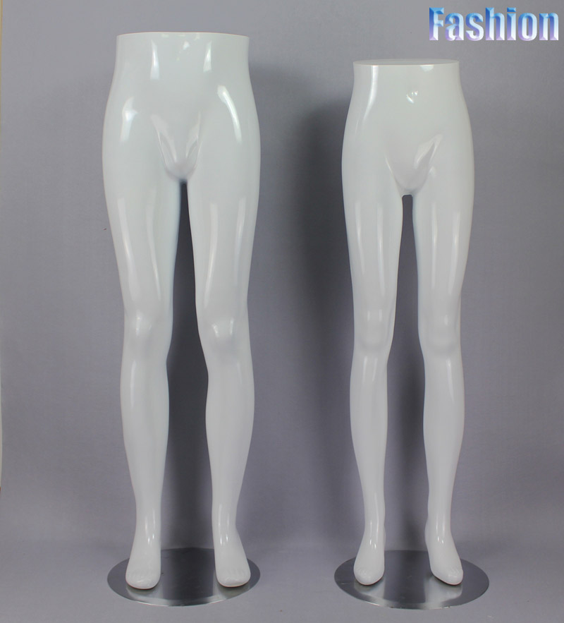 New Best Quality Fashionable Lower Body Mannequin Female Half Body Mannequin Hot Sale mannequin