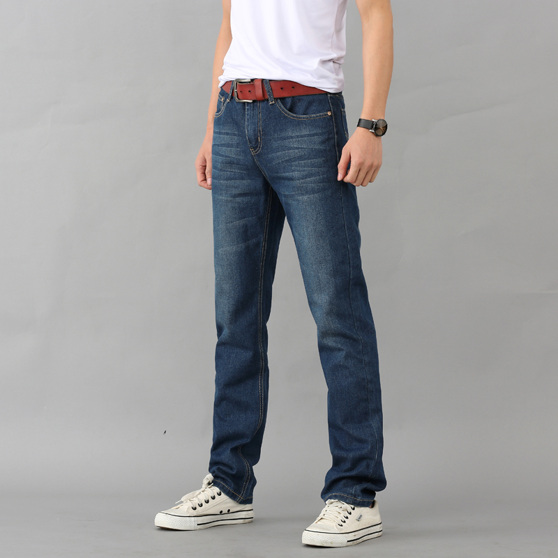 Coloured Jeans for Men Promotion-Shop for Promotional Coloured ...