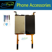 Black Color High Quality For Highscreen Boost 2 LCD Display And Touch Screen Digitizer Assemble Replacement