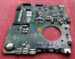 Image 5 - Per HP Pavilion 14 N Serie 756192 501 756192 001 216 0841009 8670 m/2 gb i5 4200U DA0U83MB6E0 Scheda Madre Del Computer Portatile Mainboard Testato