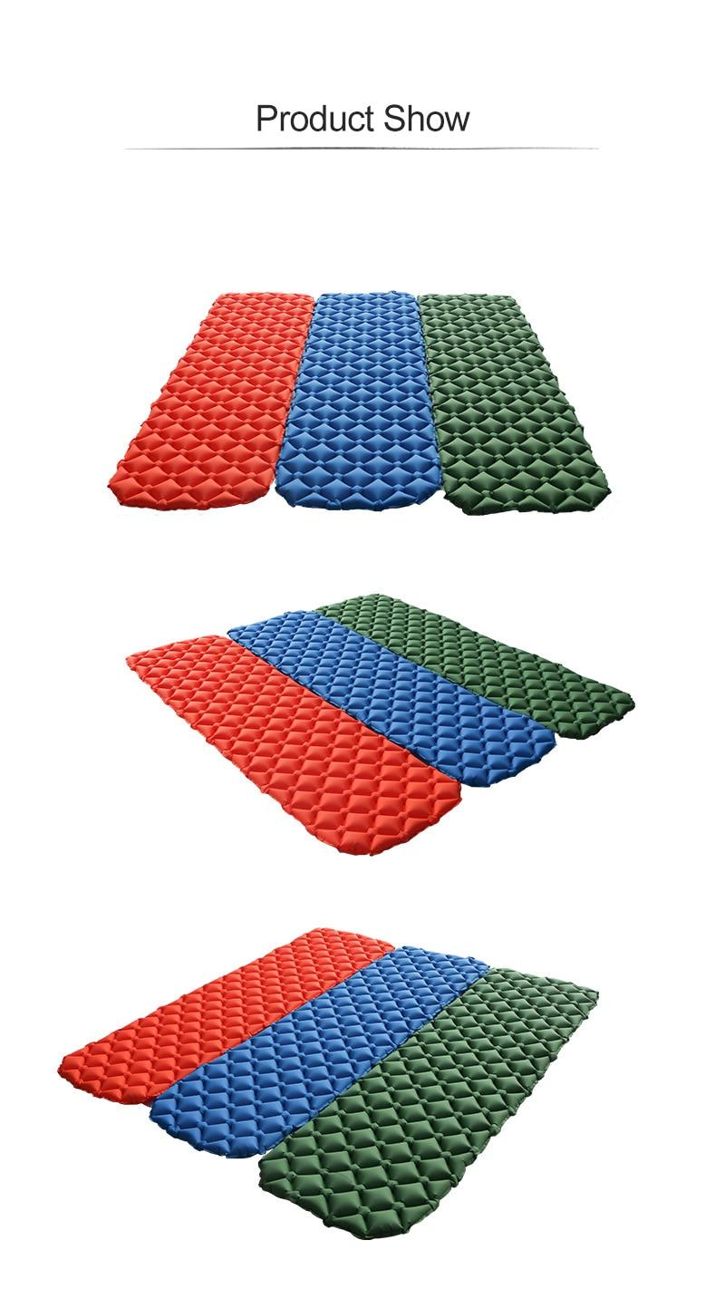 2018 Memory Foam Matratze Tragbare Matratze Für Den Täglichen Gebrauch Schlafzimmer Möbel Matratze Schlafsaal Schlafzimmer Volumen Groß Schlafzimmer Möbel