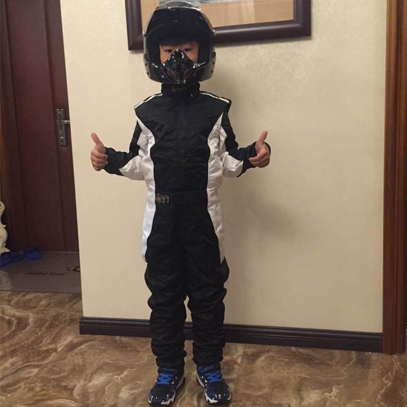 super popular 23ff2 1fa23 Children -Auto-Go-Karts-Racing-Suit-child-motorbike-motorcycle-Race-Overalls-Nascar-Motor- Kids-Car-Racing.jpg