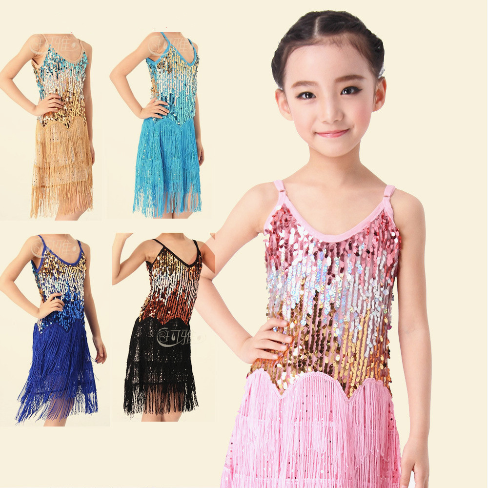 Shop beautiful dresses for performance, ballet, jazz, lyrical and many more. Adults and kids love our selection and style.